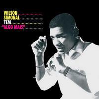 WILSON SIMONAL / TEM ALGO MAIS
