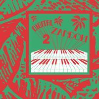 V.A. / DIGITAL ZANDOLI VOLUME 2 (CD)