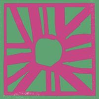 V.A. / MR BONGO RECORD CLUB VOLUME FOUR (CD)