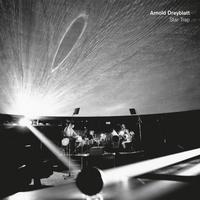 ARNOLD DREYBLATT / STAR TRAP (LP)