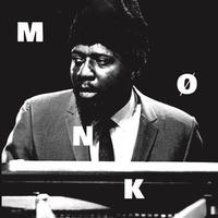 THELONIOUS MONK / Monk(LP)180g