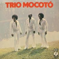 TRIO MOCOTO / TRIO MOCOTO (LP)