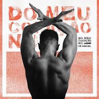 ZE MANOEL / DO MEU CORACAO NU (LP)