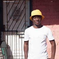 TENO AFRIKA / AMAPIANO SELECTIONS (LP)