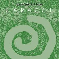 JOAO DE BRUCO & R.H.JACKSON / CARACOL (LP)