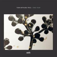 TOM ARTHURS TRIO / ONE YEAR (LP)
