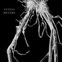 CUTAIA MELERO (CD)