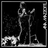 ANA MAZZOTTI / ANA MAZZOTTI (1977) (LP)