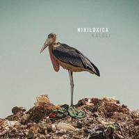 NIHILOXICA / KALOLI (CD)