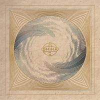 V.A. / Shika Shika: 5 Years (Clear Vinyl Edition) (2LP)ポスター付