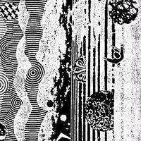 THE NIGHTCRAWLERS / THE BIOPHONIC BOOMBOX RECORDINGS (2CD)