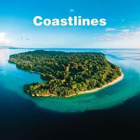 *<11/3発売 レコードの日> COASTLINES / COASTLINES (2LP)