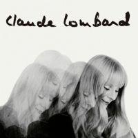 CLAUDE LOMBARD /  Claude Lombard Chante (CD) 国内盤