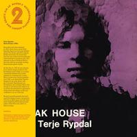 TERJE RYPDAL / Bleak House(LP)