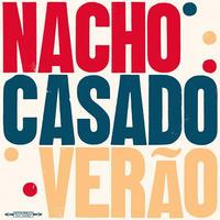 NACHO CASADO / VERAO (LP)