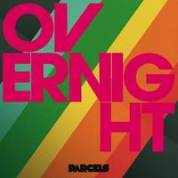 PARCELS(FRA) / OVERNIGHT (12inch)
