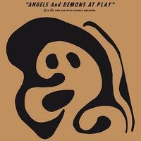SUN RA / Angels & Demons at Play (LP)180g