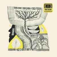 QUIXOSIS / ROCAFUERTE (LP)