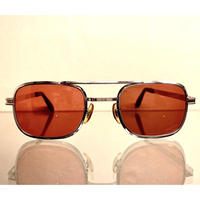 Vintage 70s Tart Optical Elite