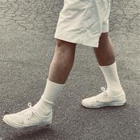 "THE ART OF WOOL ""MERINO WOOL"" 2P Socks."