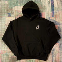 TROUBLE COFFEE CO. 16oz Super Heavyweight Hoodie