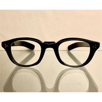 slowpoke exclusive S.D.B. eye frame by solakzade