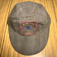 Vintage 90s LEVI'S Cap