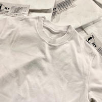"""THE CITY FABRICATION"" PREMIUM 3P PACK T-SHIRTS"