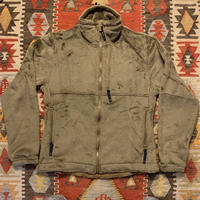 Beyond Clothing PCU Level3 Malamute Jacket