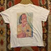 Henry Charles Bukowski T-shirt
