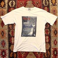 Vintage  90s Versace T-shirt