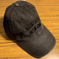 BOOTMAN OLD MUNI LOGO CAP