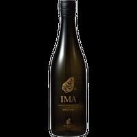 【日本酒】IMA(アイ・エム・エー) 牡蠣のための日本酒 720ml 今代司酒造