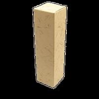 【ギフト用BOX720ml・1800ml:一本用】化粧箱のある商品は化粧箱を使用致します。