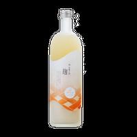 今代司 甘酒(ノンアルコール) 麹発酵 720ml