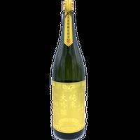 ※限定入荷※【日本酒】 蓬莱   純米大吟醸  燗酒  1800ml  渡辺酒造