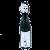 【日本酒】作 雅乃智 720ml 清水清三郎商店