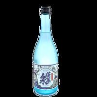 ※要冷蔵【日本酒】蓬莱泉  別撰 生原酒 720ml 関谷醸造