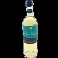 【都農ワイン:白:辛口】ソーヴィニヨン・ブランプライベート・リザーブ 750ml