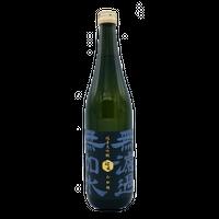 箱付【日本酒】無濾過無加水 純米大吟醸  720ml 池亀酒造