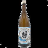 【清酒】蓬莱泉   別撰 1.8L 関谷醸造※専用箱有