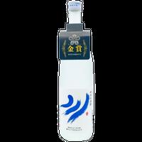 【米焼酎】吟香米焼酎 川 720ml 池亀酒造