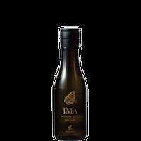 今代司 IMA(アイ・エム・エー) 牡蠣のための日本酒 300ml