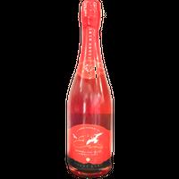 ※要冷蔵【国産ワイン】 スパークリングワイン キャンベル・アーリー750ml 都農ワイン
