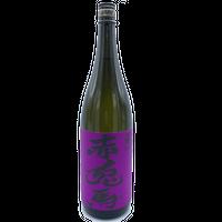 【限定芋焼酎】薩州 紫の赤兎馬 25度 1800ml 濵田酒造