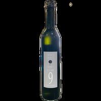 【季節限定日本酒】GOZENNSHU9(NINE) ブラックボトル 500ml 御前酒