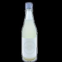 【日本酒】ホワイト今世司 にごり純米酒  720ml   今世司酒造