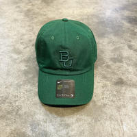 USA NIKE BU GREEN CAP