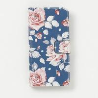 【GLORY】 ガーデン iPhoneケース