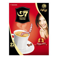 G7 Collagen & Sugar Free(Bag 22 sachets)